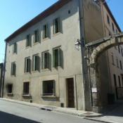 Limoux, moradia em banda 7 assoalhadas, 200 m2