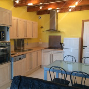 Rental apartment Aix en provence 850€cc - Picture 4