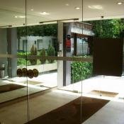 La Garenne Colombes, 27,35 m2