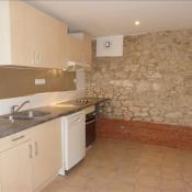 location Maison / Villa 3 pièces Auriac sur Vendinelle