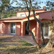 location Maison / Villa 4 pièces Hyères