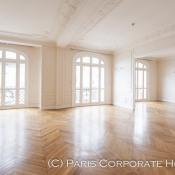 location Appartement 7 pièces Paris 17ème
