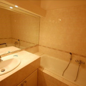Vente appartement Frejus 171 000€ - Photo 4