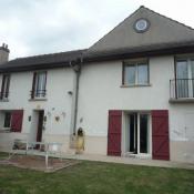 vente Maison / Villa 5 pièces Chateau Thierry