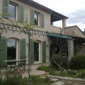 Nîmes, Bastide 10 pièces, 380 m2