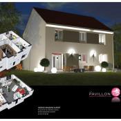 Terrain 761 m² Draveil (91210)