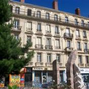 location Boutique 2 pièces Saint Etienne