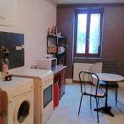 Maringues, Maison / Villa 6 pièces, 123 m2
