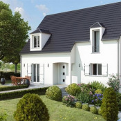 Maison 6 pièces + Terrain Champigny-en-Beauce