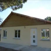 Vente maison / villa Les Mathes