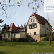 Moritzburg, House / Villa 7 rooms,