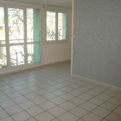 location Appartement 4 pièces Saint-Priest