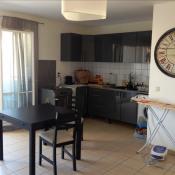 Location appartement Combs la ville 720€ CC - Photo 1