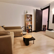 Lille, квартирa 2 комнаты, 38 m2
