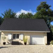 Vente maison / villa Octeville sur mer 406600€ - Photo 6