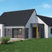 Maison 4 pièces + Terrain Chapelle-sur-Erdre
