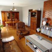 vente Maison / Villa 4 pièces Onnaing