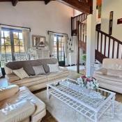 vente Maison / Villa 5 pièces Cadaujac