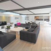 Asnières sur Seine, Architect house 6 rooms, 220 m2