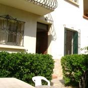 location Maison / Villa 7 pièces Perpignan