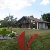 vente Maison / Villa 4 pièces Narrosse