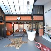 vente Loft/Atelier/Surface 6 pièces Ars en Re