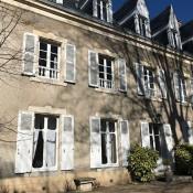 Vichy, mansão 10 assoalhadas, 280 m2