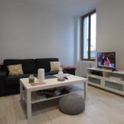 Clermont Ferrand, Apartamento 2 assoalhadas, 25 m2