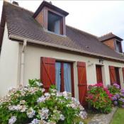 Vente maison / villa Villers sur Mer