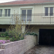 Sale house / villa Proche sens 140000€ - Picture 1