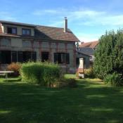 Vente maison / villa Flipou