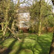 vente de prestige Maison / Villa 8 pièces Wormhout