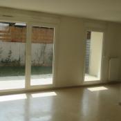 location Appartement 3 pièces Archamps