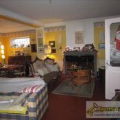 Peschadoires, Moulin 6 pièces, 220 m2