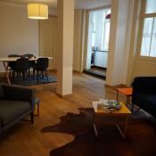 Lille, Apartment 3 rooms, 61 m2