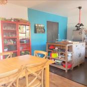 Vente maison / villa Auray 396720€ - Photo 2