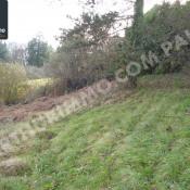 Vente terrain Gan 34990€ - Photo 8