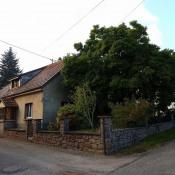 vente Maison / Villa 4 pièces Dieffenbach Au Val
