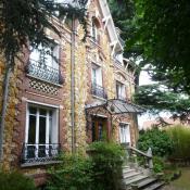 Eaubonne, mansão 15 assoalhadas, 350 m2