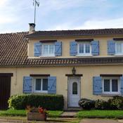 Vente maison / villa Chaumont En Vexin