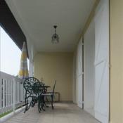 Vente maison / villa Les avenieres 221000€ - Photo 5