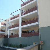 Gigean, Apartment 2 rooms, 45 m2