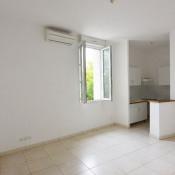 Bouzigues, Appartement 3 pièces, 45,12 m2