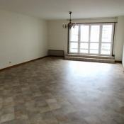 location Appartement 4 pièces Chateaudun