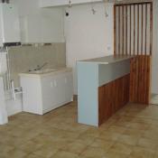 La Clayette, Appartement 5 pièces, 110 m2
