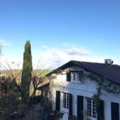 Cambo les Bains, Maison / Villa 7 pièces, 150 m2