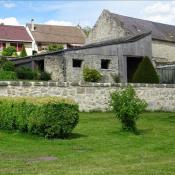 Vente de prestige maison / villa Soissons 540000€ - Photo 9