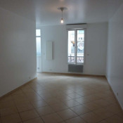 Maisons Laffitte, Studio, 27,95 m2