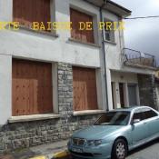 produit d'investissement Maison / Villa 6 pièces Lacaune  les Bains