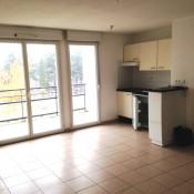 Angers, квартирa 2 комнаты, 46,94 m2